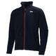 Helly Hansen M's Daybreaker Fleece Jacket Navy